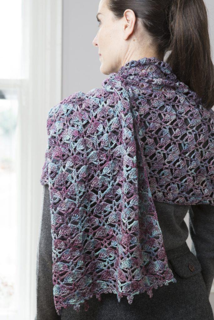 delicate-crochet-HFSV3364-683x1024.jpg