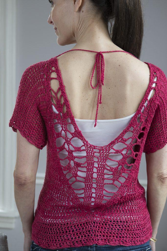 delicate-crochet-HFSV3439-683x1024.jpg