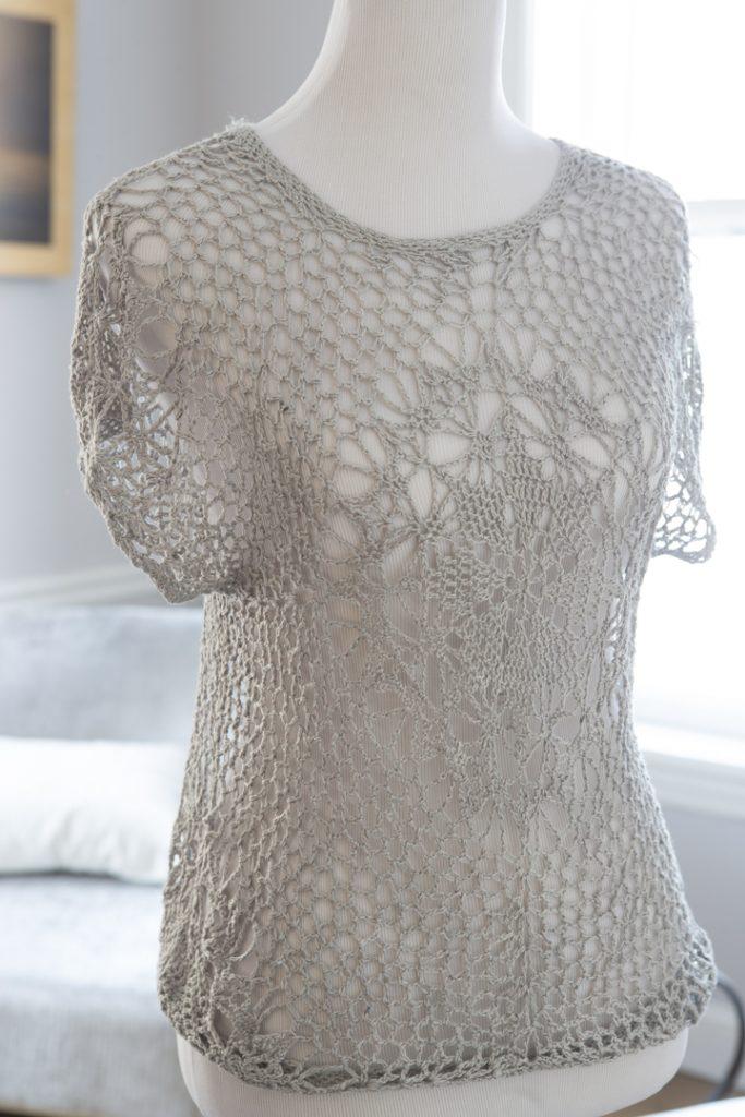 delicate-crochet-HFSV5955-683x1024.jpg