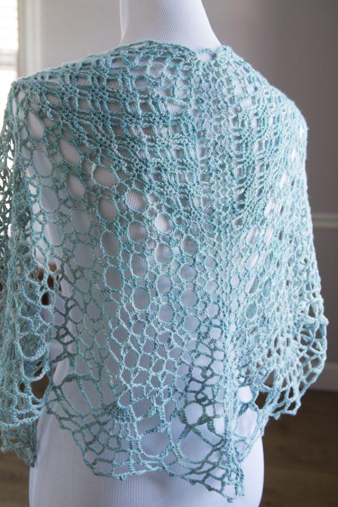 delicate-crochet-HFSV5937-683x1024.jpg