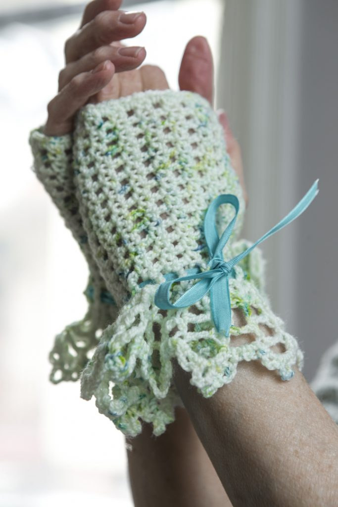 delicate-crochet-HFSV6088--683x1024.jpg