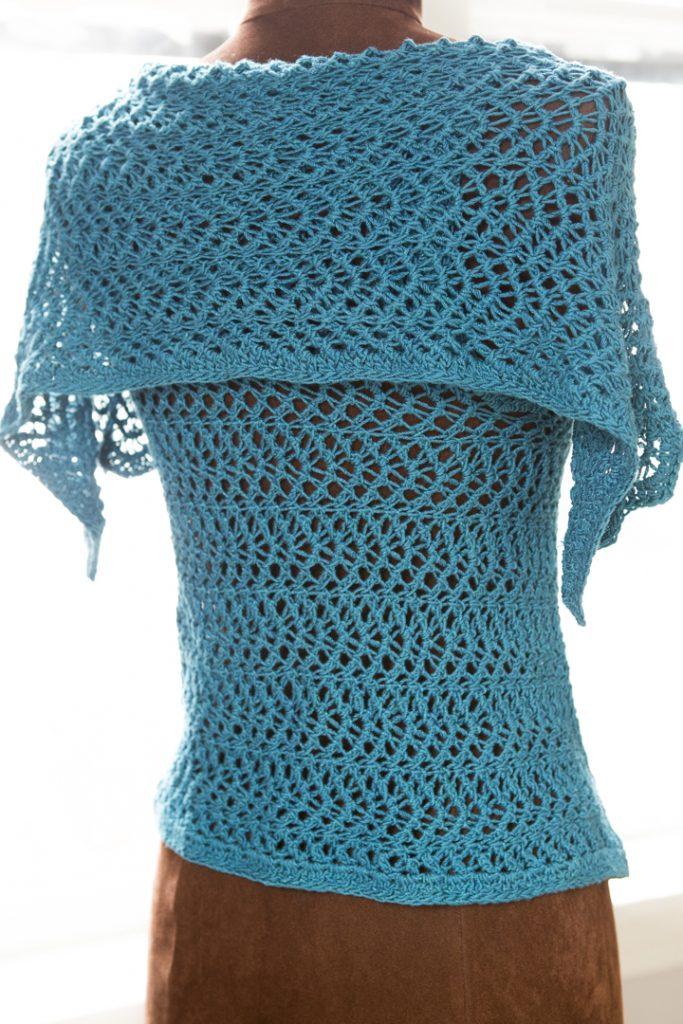 delicate-crochet-HFSV6184--683x1024.jpg