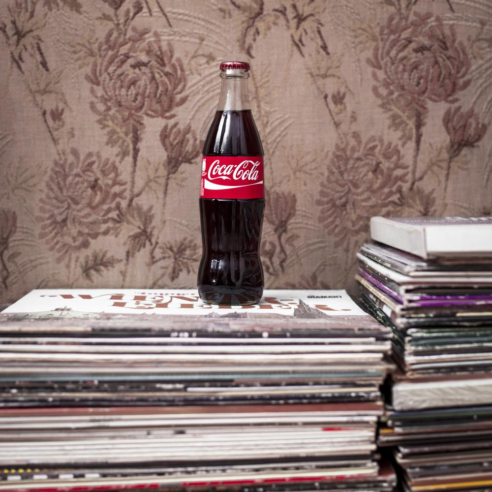 SE_Vice_CocaCola_0004.jpg