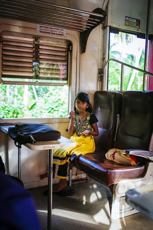 SriLanka1516-192.jpg