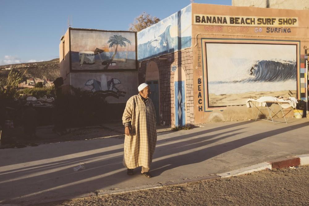 Marocco_0103.jpg
