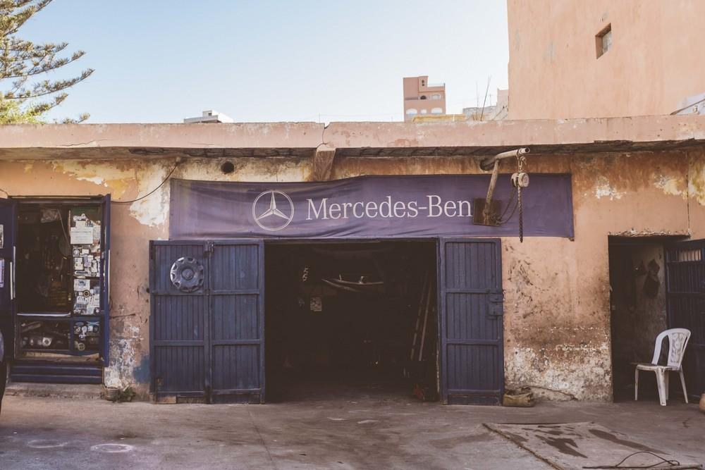 Marocco_0042.jpg