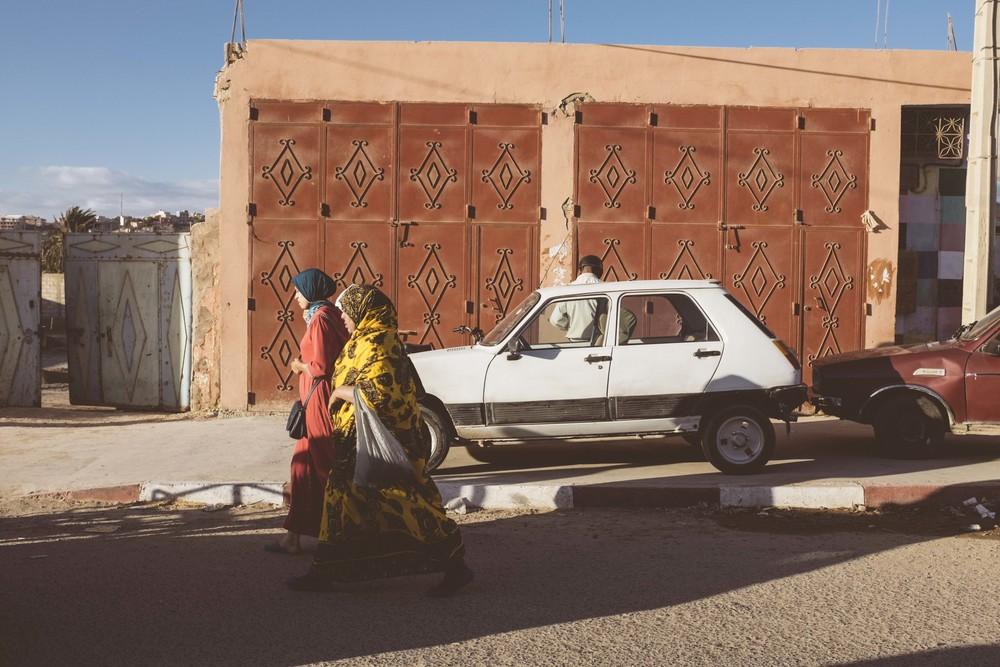 Marocco_0083.jpg