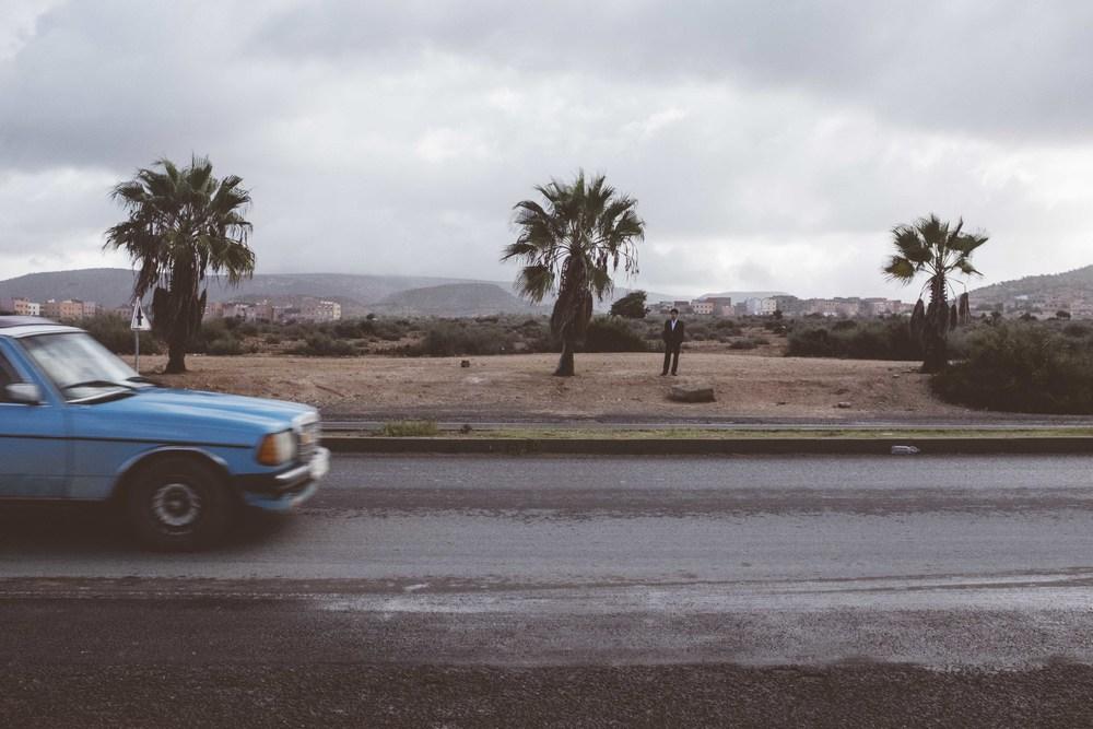 Marocco_0354.jpg