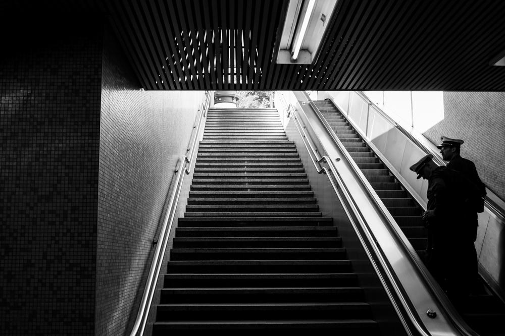 Wien_Mai-87.jpg