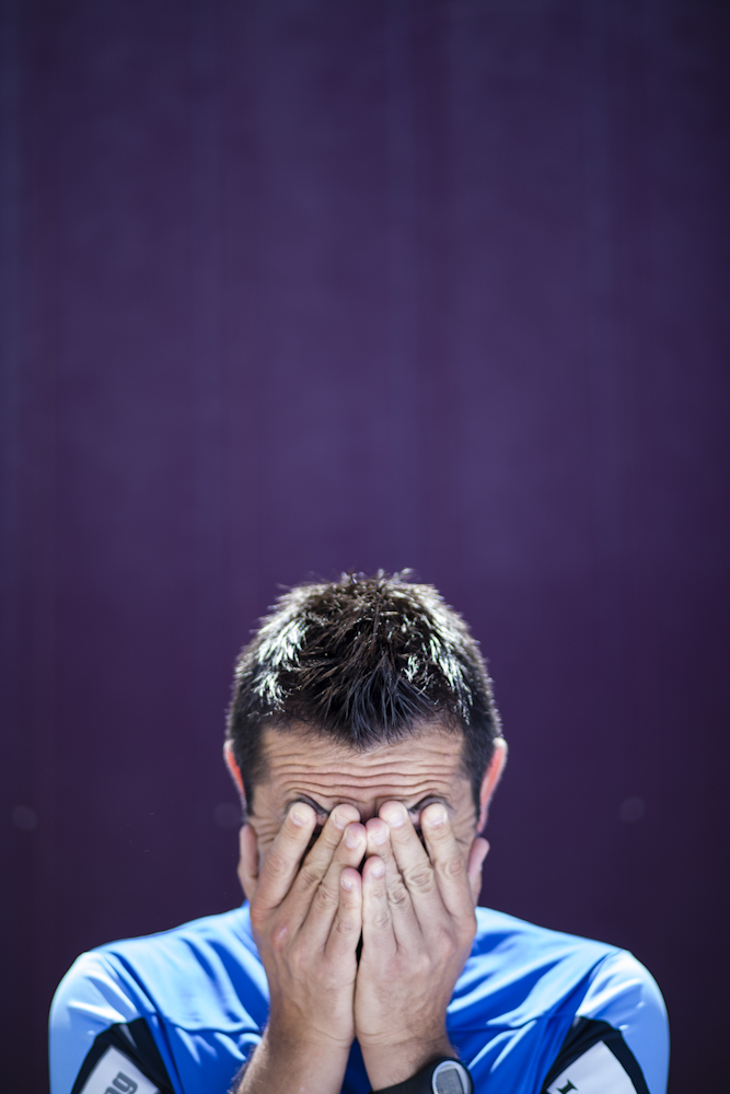 Nenad Bjelica.football coach.