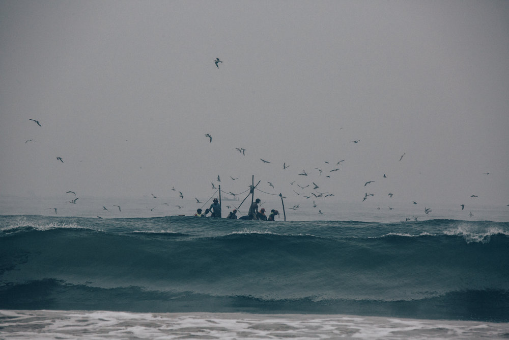 SriLankaII-903.jpg