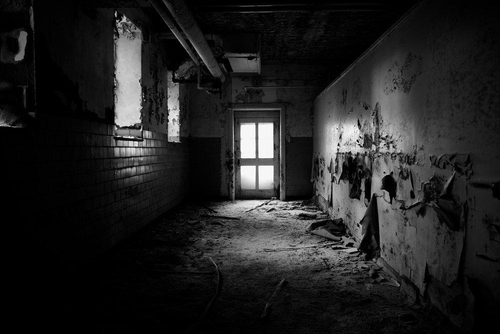Scary_Room.jpg