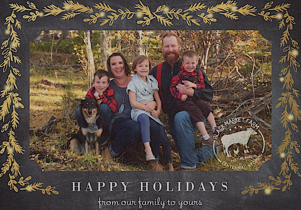 Christmas card copy large.jpg