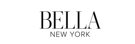 BELLA-NY-Mag-4.png