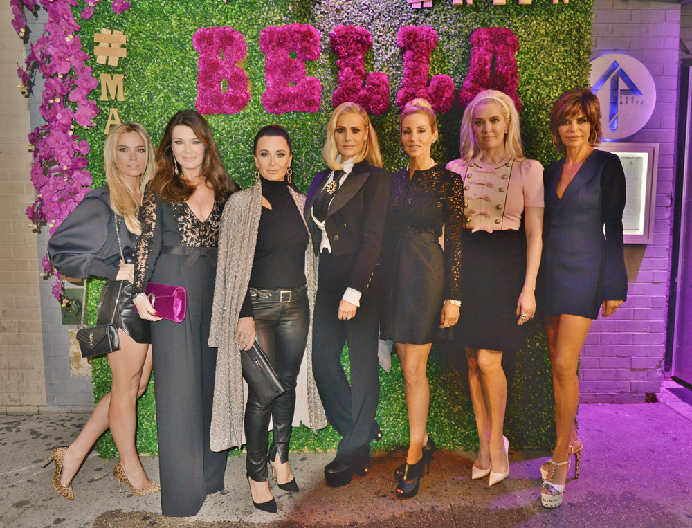 Real Housewives of Beverly Hills.JPG