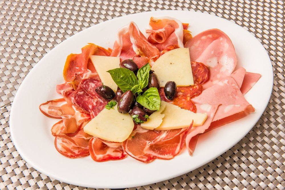 Italian Cured Meats.jpg