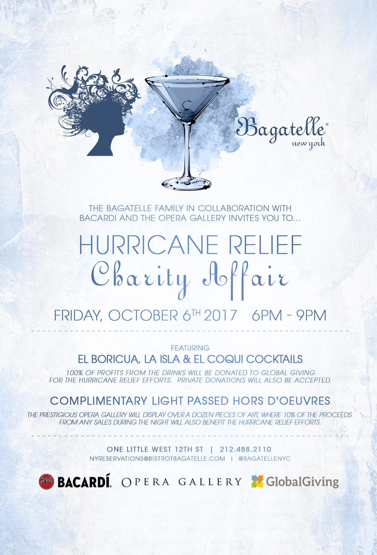Bagatelle Hurricane Relief Charity Affair.jpg