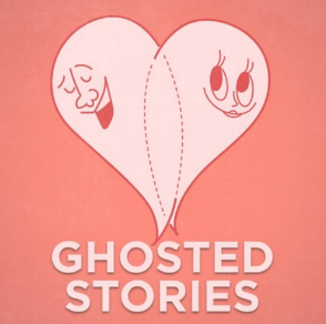 Ghosted Stories Logo.png