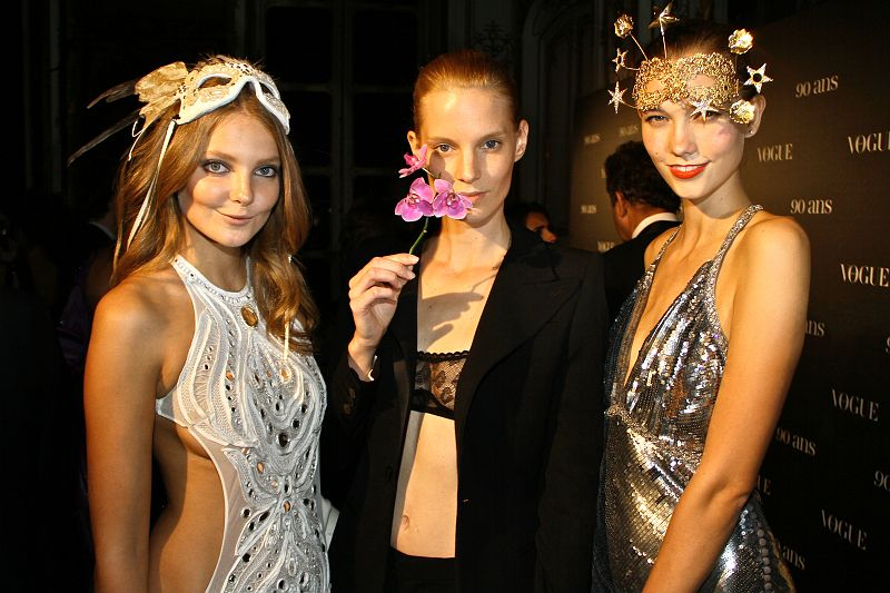 la modella mafia Vogue Masquerade Ball 1.jpg