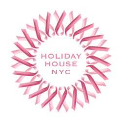 holiday-house-nyc-logo.png