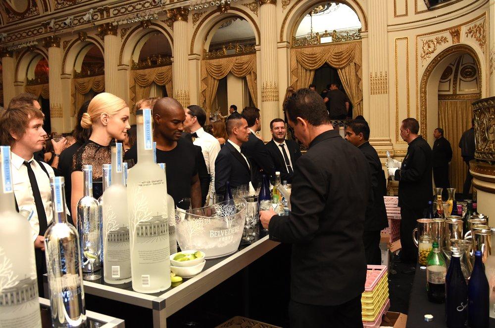 belvedere vodka bar.jpg