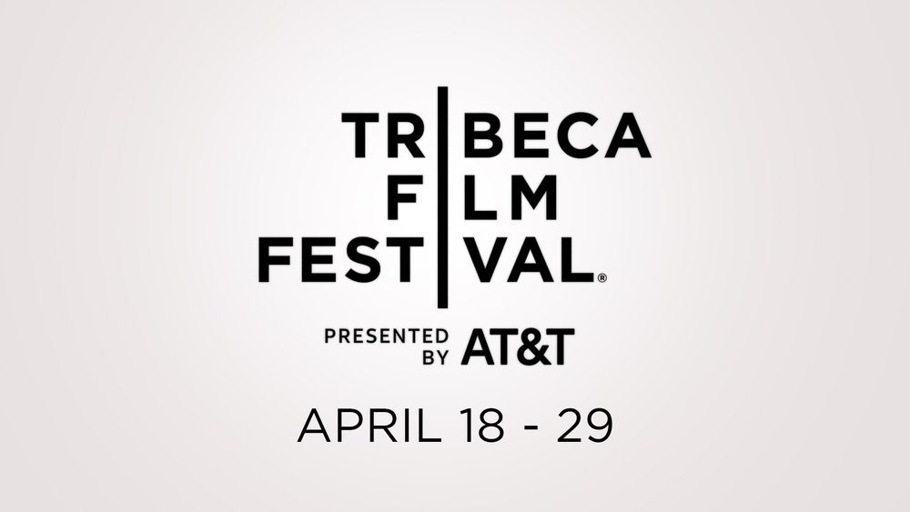 1034874-17th-annual-tribeca-film-festival-announces-2018-dates-and-call-submissions.jpg