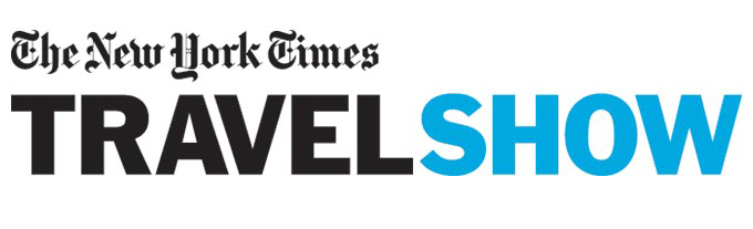 new-york-times-travel-show-logo.jpg