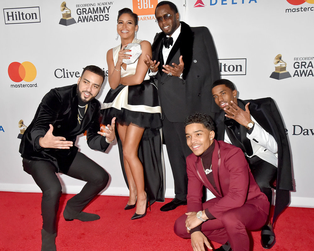 french-montana-cassie-sean-diddy-combs-justin-dior-combs-christian-combs-clive-davis-recording-academy-pre-grammy-gala.jpg