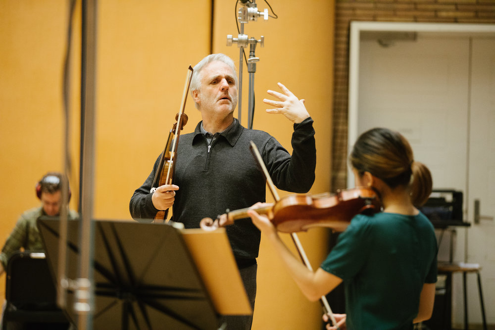 2.22.18 VPS Master Classes Mariko Shimasaki & Rainer Honeck at Carnegie Hall 4.jpg