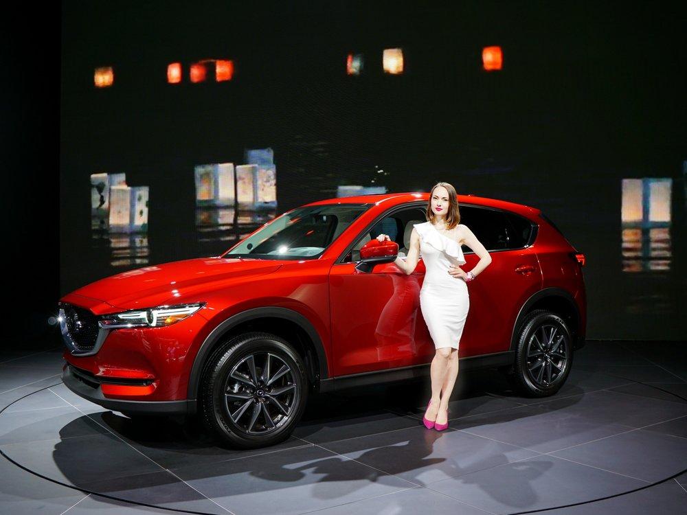 New York Autoshow InvitedNYC - Ny car show tickets
