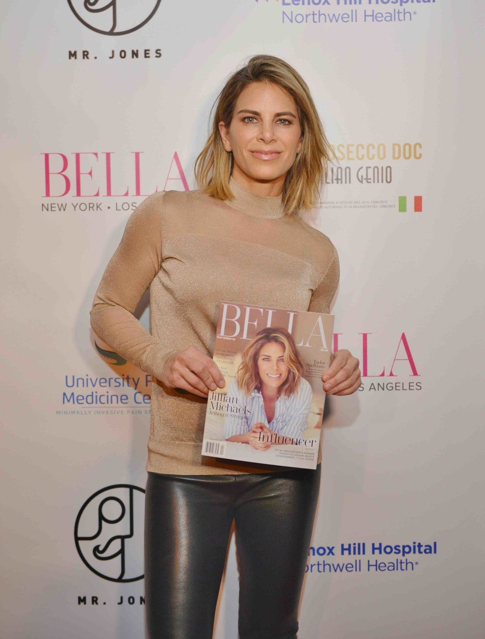 BELLA Jillian Michaels.jpg