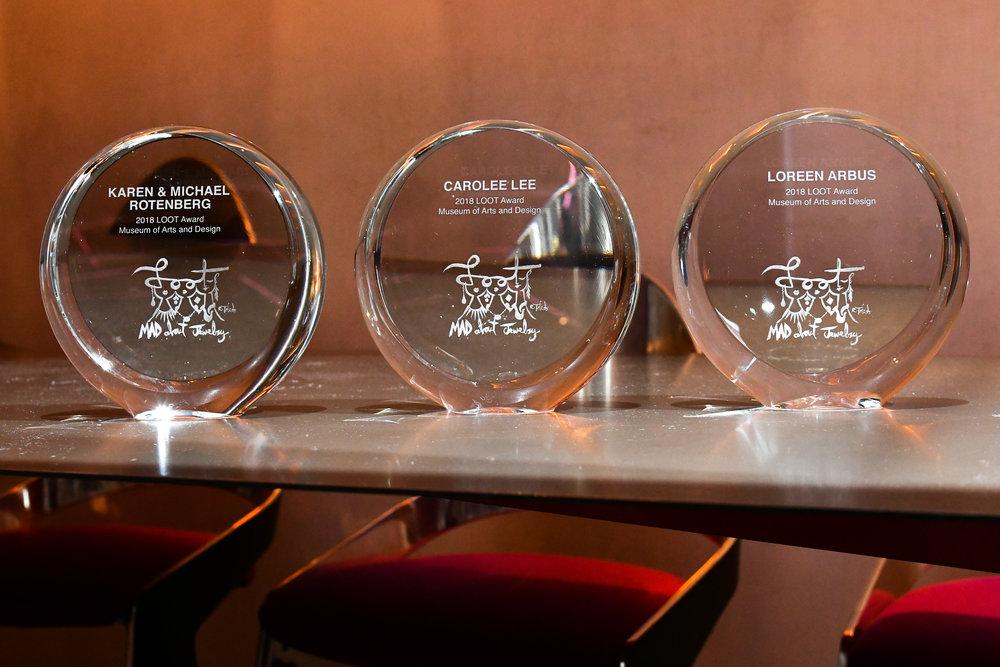 Awardees.JPG