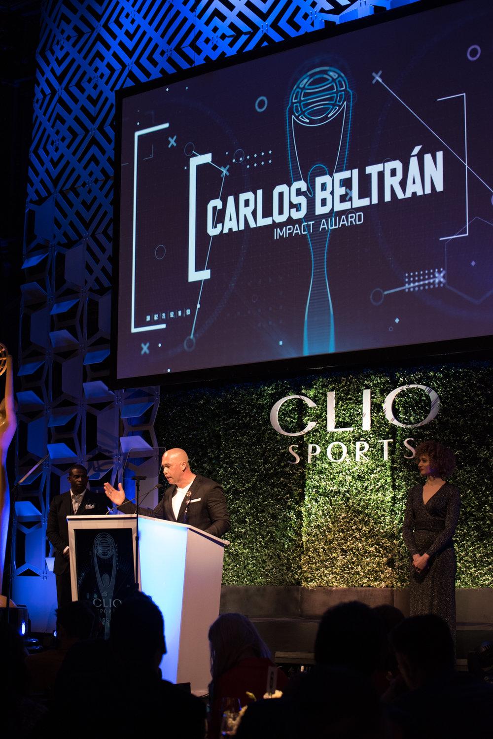 C Beltran 2.jpg