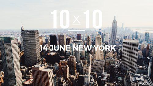 10x10-New-York-Banner-Image-e1526867023439.jpg