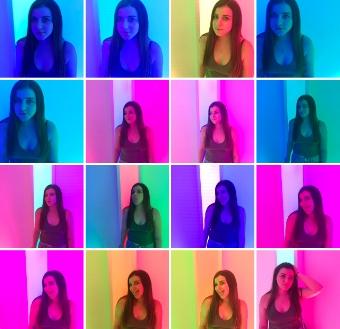 lightsroom.jpg