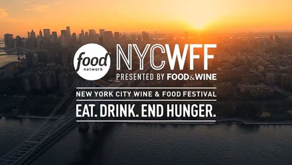 Commercial-Video-Advertising-Campaign-of-NYCWFF-2014-New-York.jpg