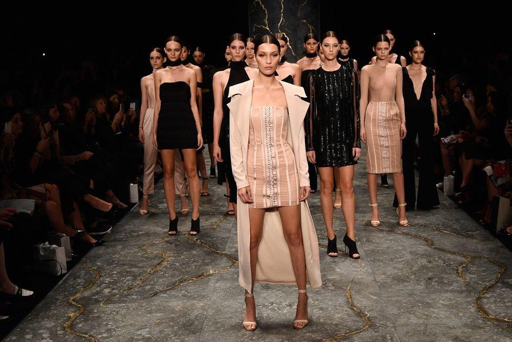 bella-hadid-misha-australian-fashion-week.0.0.jpg