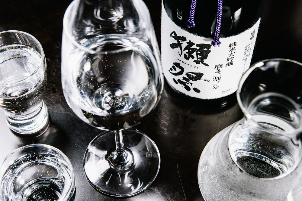 Sakamai Drinks-Sake-3.jpg
