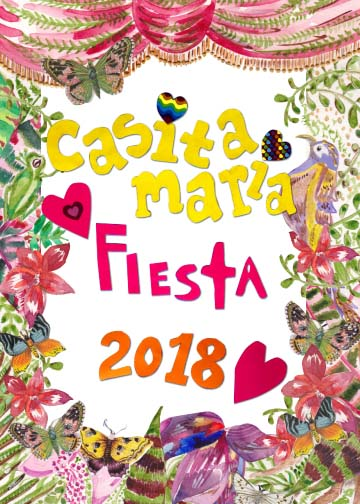 casita_maria (1).jpg
