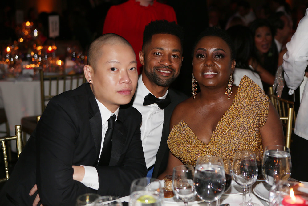 Jason Wu, Ron Young, Ledisi .jpg