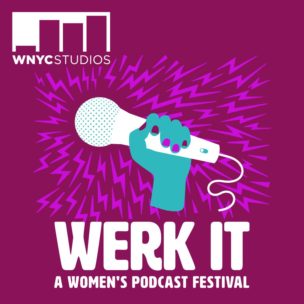 WerkIt_2017_Square_WNYCSTUDIOS.png