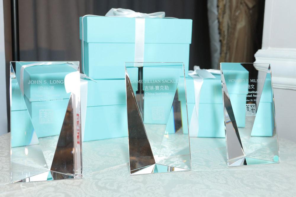 Blue Cloud Awards.jpg