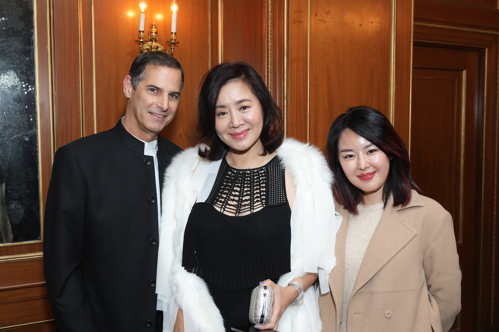 Alan Pollack, Wenyan Jiang, Tyra Liu.jpg