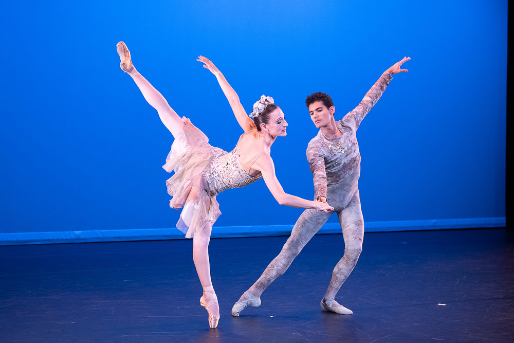 Tricia Albertson and Renen Cerdeiro of Miami City Ballet.jpg