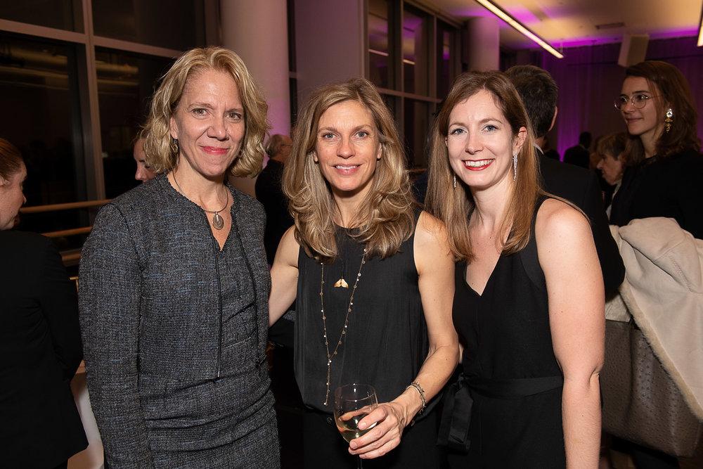 Pam Tatge, Crystal Pite and Jennifer Stahl .jpg