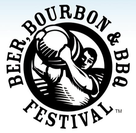 Beer-Bourbon-BBQ.png