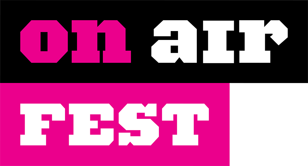 onairfest_logo.png