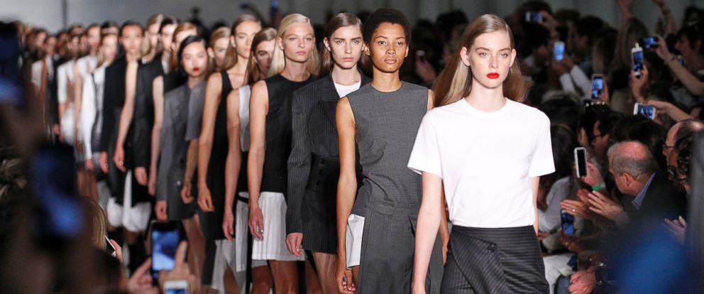GTY_fashion_week_kab_150917_12x5_992.jpg