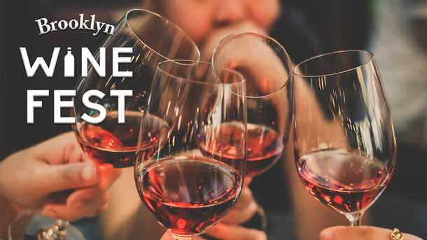 1508490568-brooklyn-wine-fest-tickets.jpg