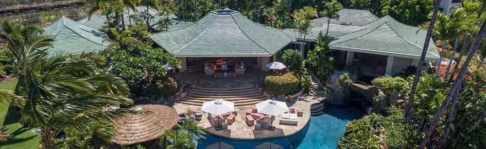 Hawaii-featured.jpg